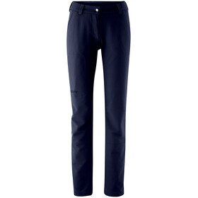 Maier Sports Helga Outdoor Pants Women night sky